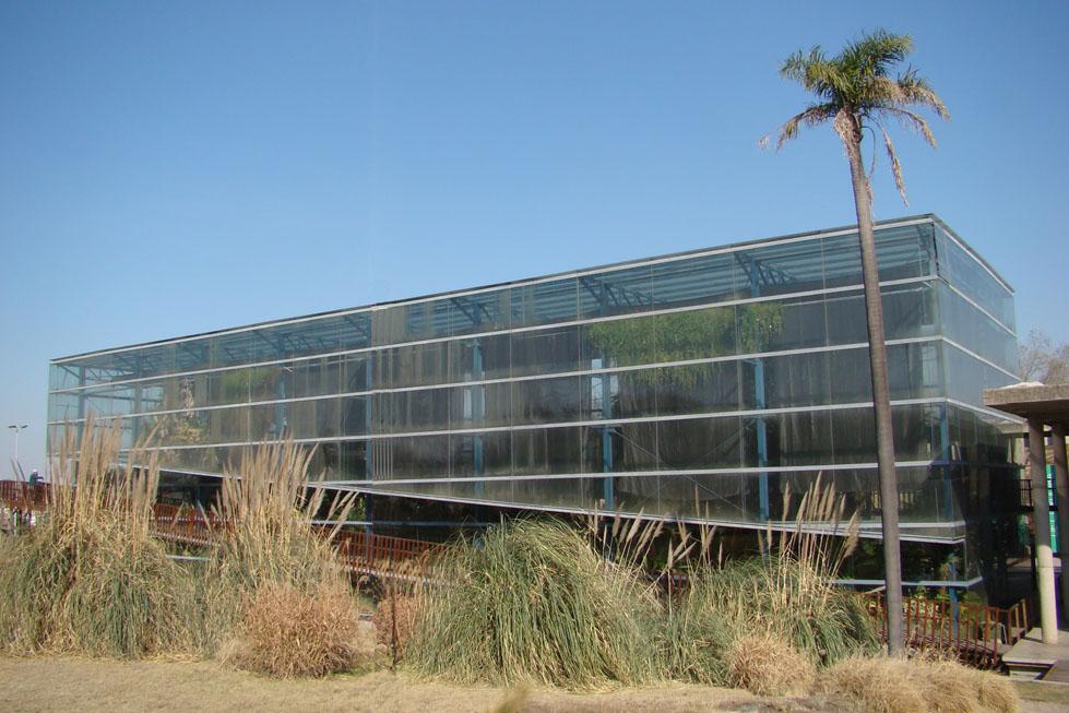 Jardines de infantes en capital jardin maternal auto for Jardin de infantes