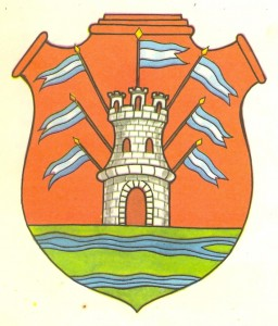 Escudo de la provincia de Córdoba