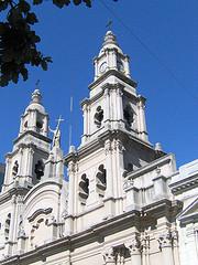 Catedral de Río Cuarto