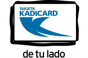 tarjeta kadicard