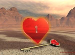 video romantico amor