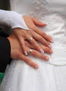 boda casamiento matrimonio