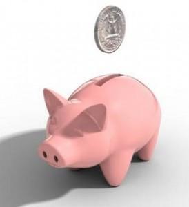 descuentos tarjeta credito debito promociones ofertas