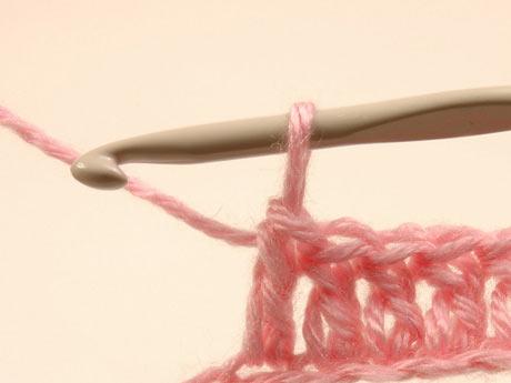 33 blogs sobre tejido, crochet, amigurumis, macramé y telar