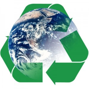 blog reciclaje ecologia medio ambiente