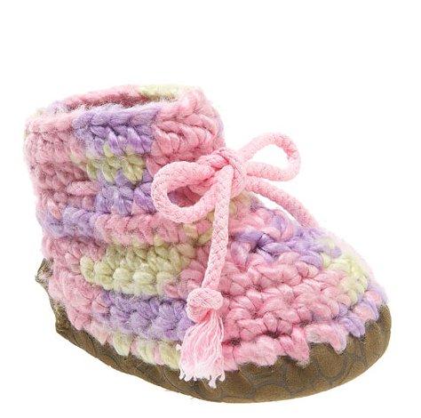 Blog de crochet y más cosas : puntillas, almohadones, forros para ...