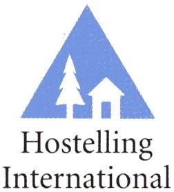 hostels cordoba argentina