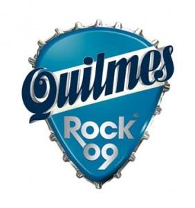 quilmes rock 2009 cordoba
