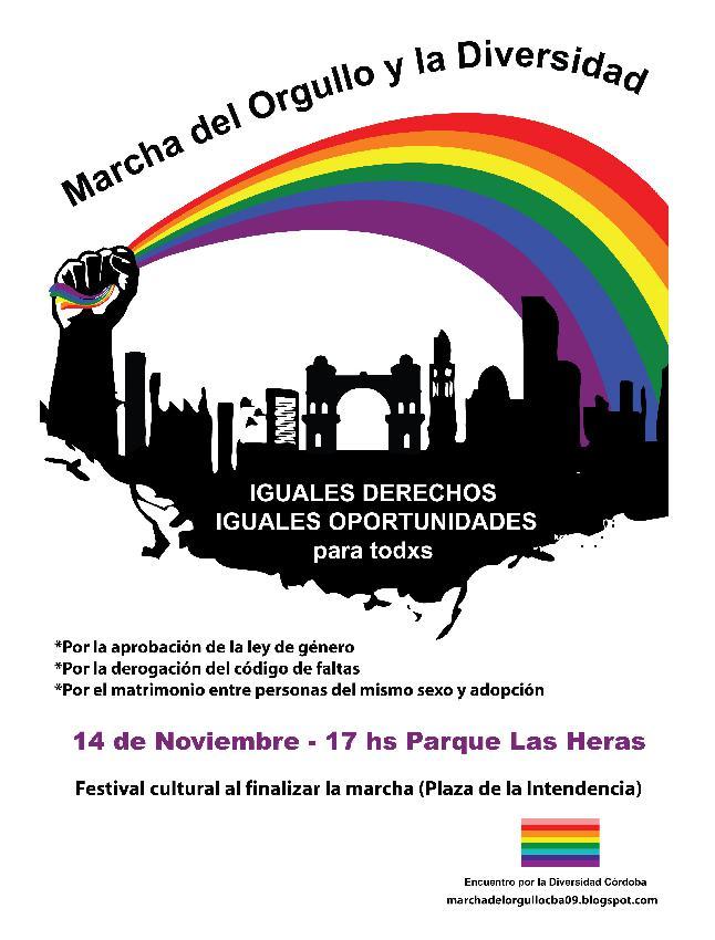 marcha2.jpgycp7eu.jpgmid