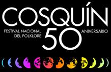 festival cosquin 2010