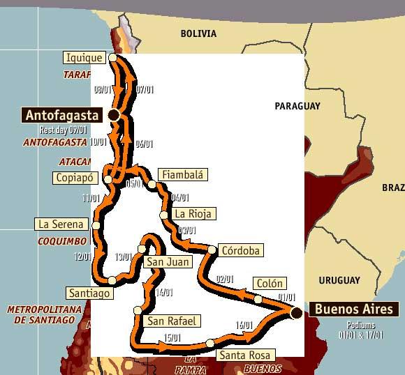 planodakar2010