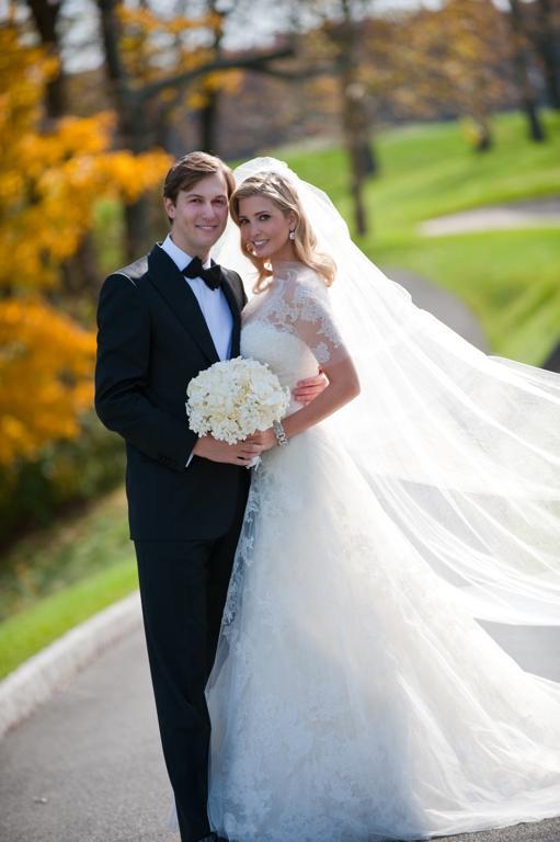 Pareja boda casamiento matrimonio
