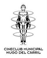 cineclub municipal cordoba