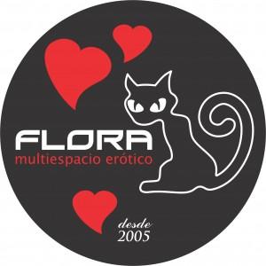 flora sexshop
