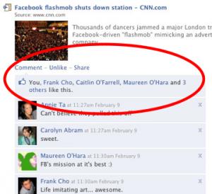 boton-gusta-facebook