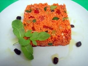 recetas-comidas-tabule