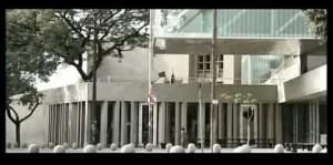 video-puente-arjona