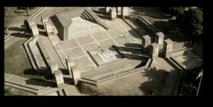 plaza-españa-cordoba