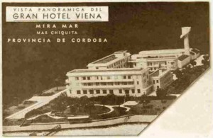 hotel-viena-miramar