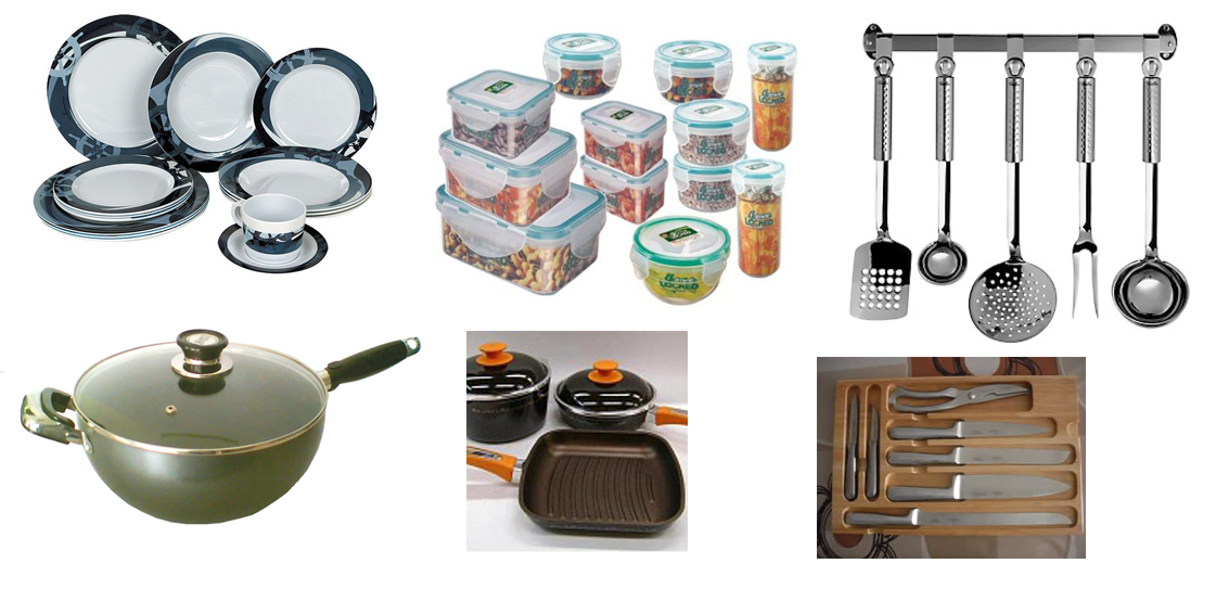 Cocina para los que no saben nada parte 1 utensilios for Utensilios de cocina para zurdos