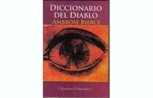 diccionario-diablo-bierce