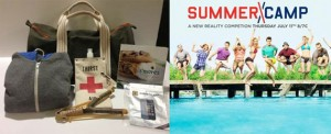Summer-Camp-Pack