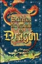secretos-del-mundo-del-dragon-9788496939493