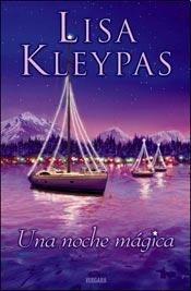 una-noche-magica-lisa-kleypas-vergara-4395-MLA3563495486_122012-O