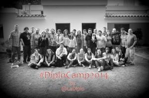 ladiplo2014