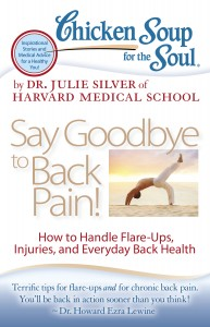 say-goodbye-to-back-pain