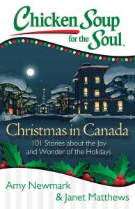 chicken-soup-for-the-soul-christmas-in-canada