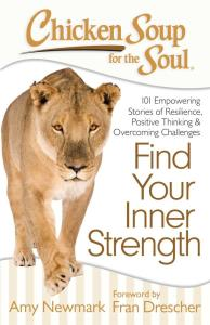 chicken-soup-for-the-soul-find-your-inner-strength