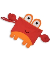 crab-waterproof-swimsuit-sack